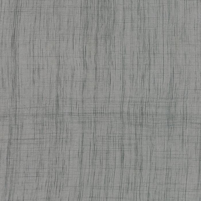 Cross Weave Graphite12120 52