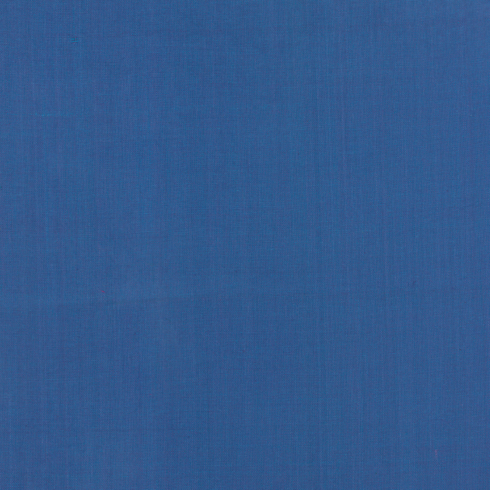Cross Weave Sapphire #12119 55