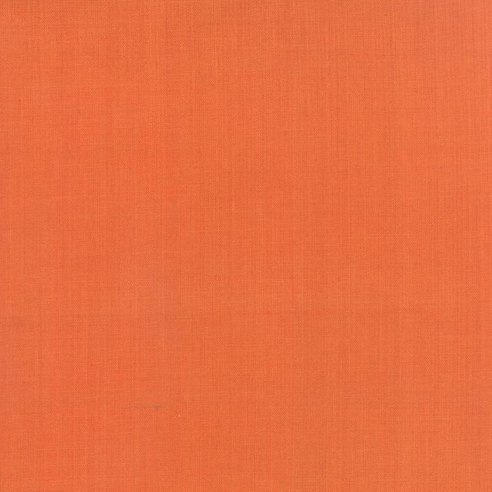 Cross Weave Tangerine #12119 58