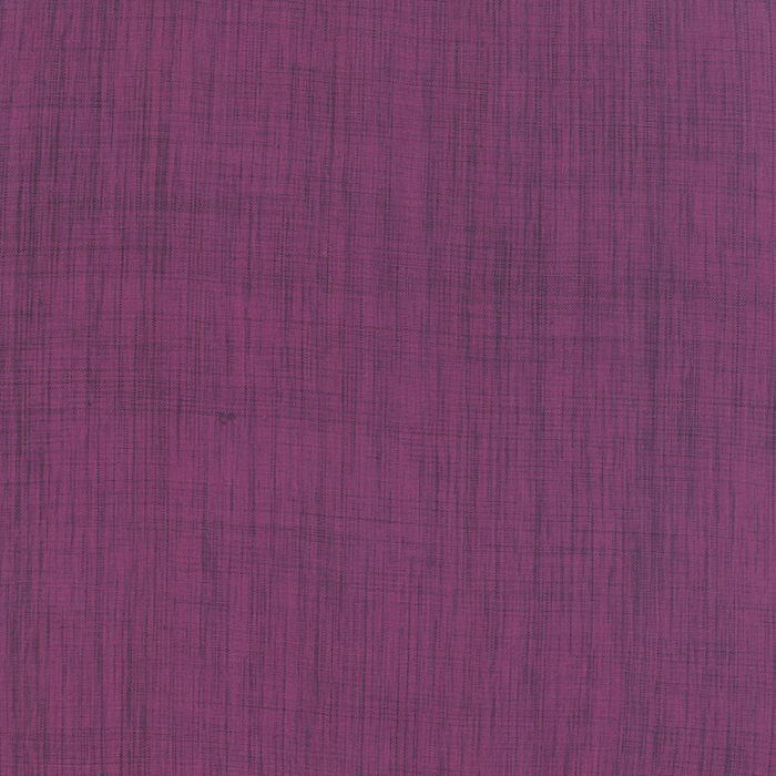 1212076 Cross Weave Violet