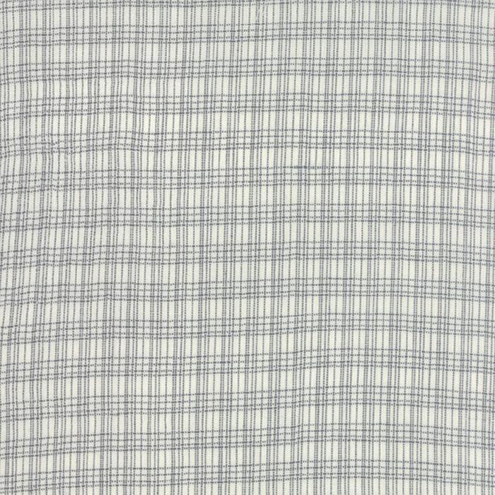 Pure Simple Slate Gray sale