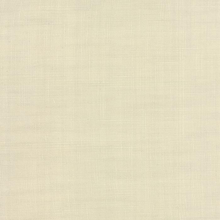 16 Barkcloth Toweling White