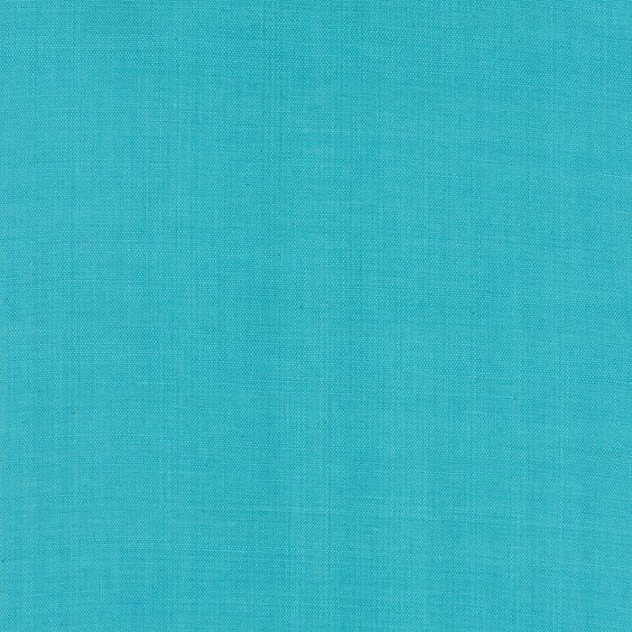 16 Solid Toweling Sea Foam