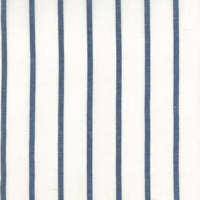 Toweling 16 Linen Closet White Blue 920-227