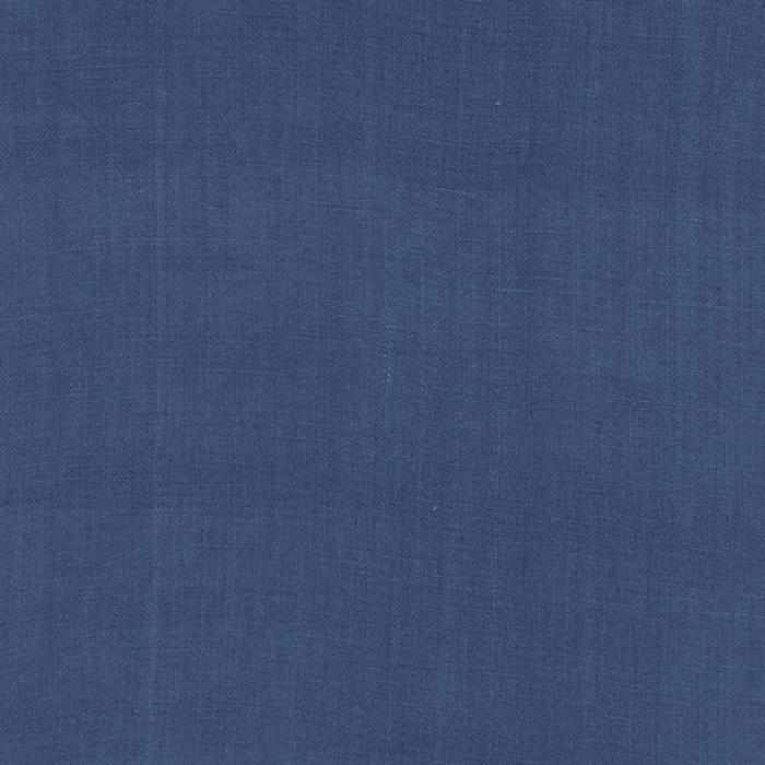 Linen Closet Fabric Blue