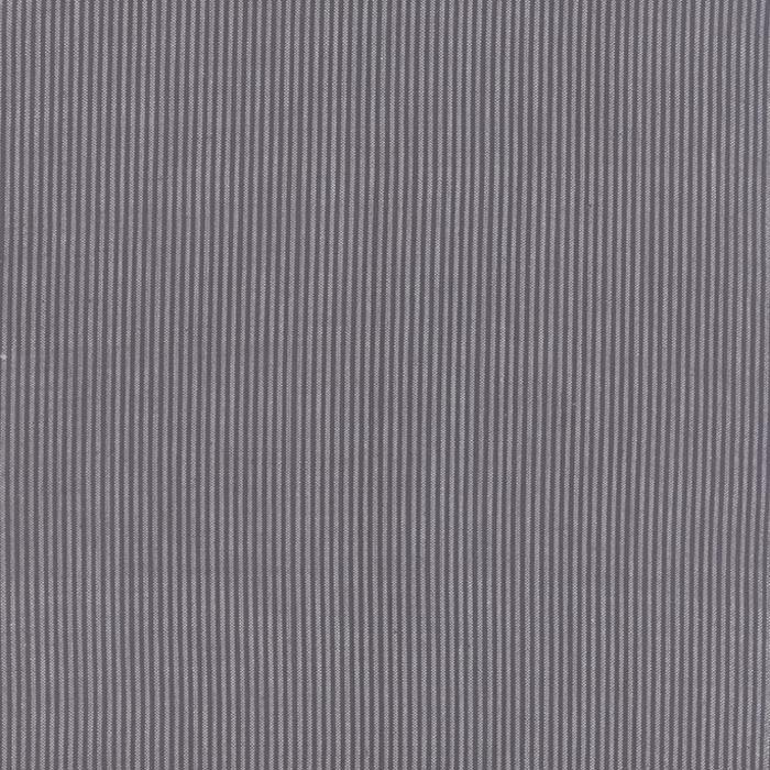Dapper Tonal Cement