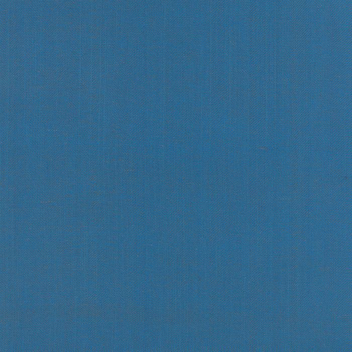 Dapper Mustang Blue
