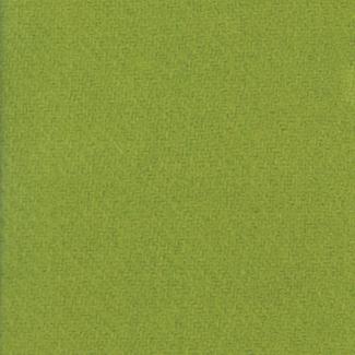 100% Wool Pistachio 54810 43