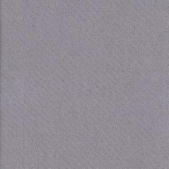 100% Wool Steel