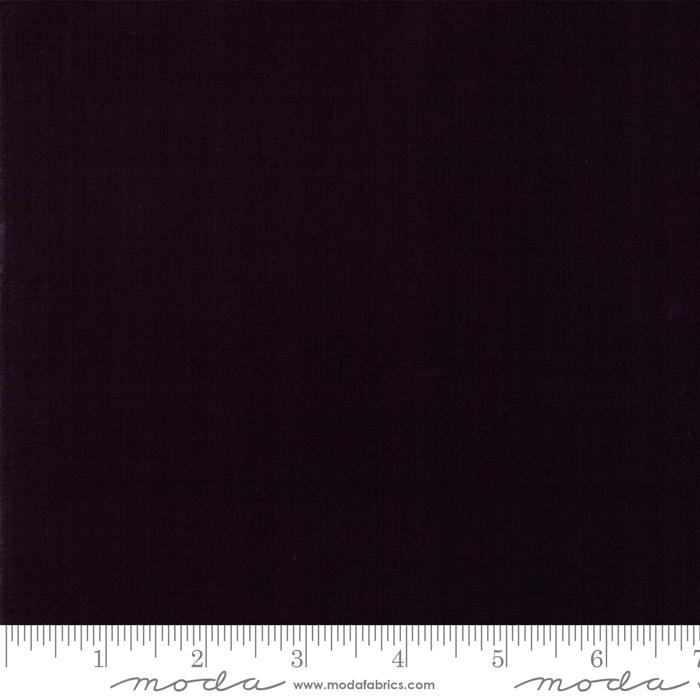 Santa Fe Yarn Dyed Black