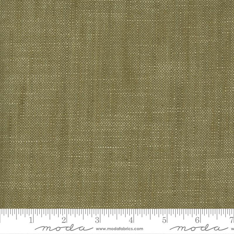 Boro Slub Canvas 12560-30 Flax
