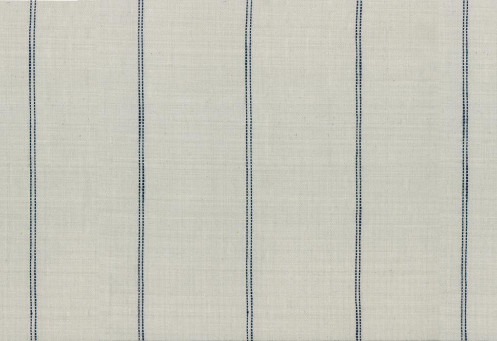 16 Picnic Point Tea Toweling Linen