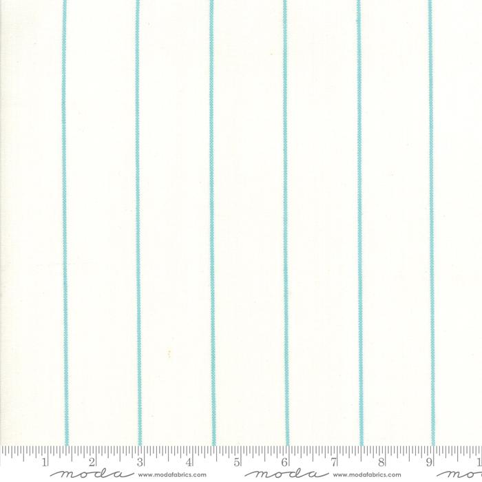 16 Pencil Stripe Toweling