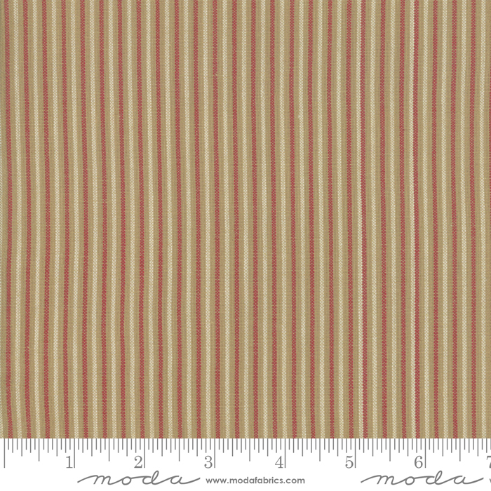 Northport Silky Stripe Tan 12215-37