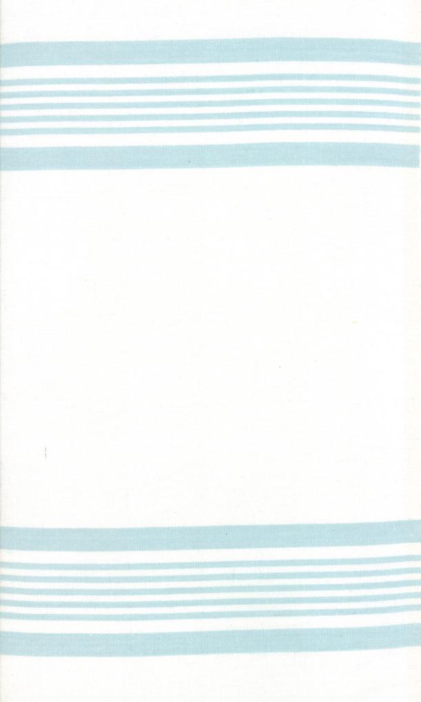 18 Rock Pool Toweling- Seaglass (20E)