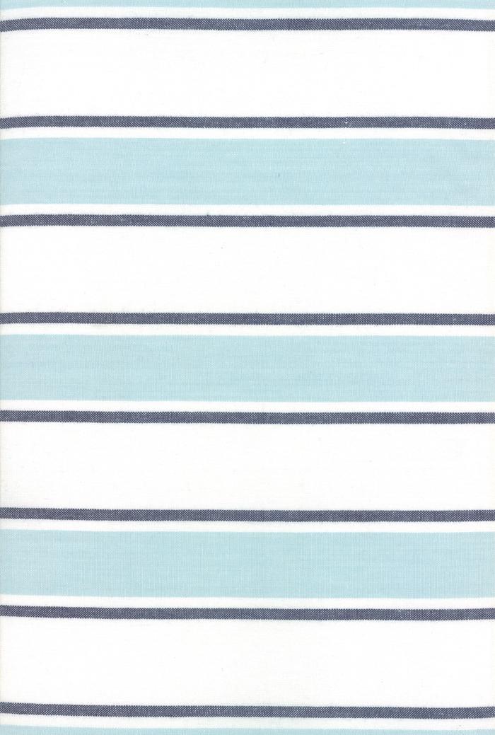 60 Rock Pool Toweling Seaglass 993-11