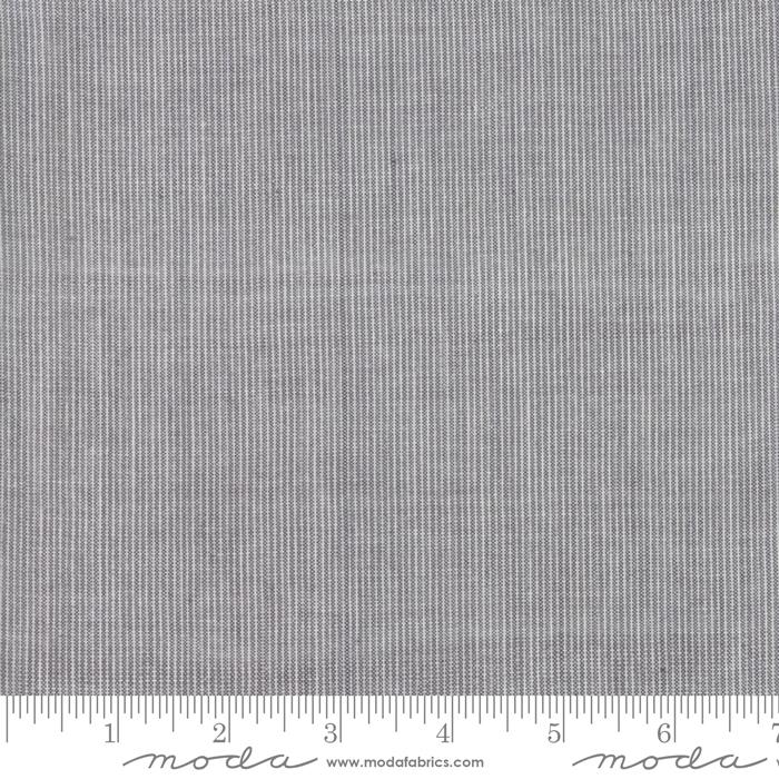 Grainline Charcoal Fog 18180 20