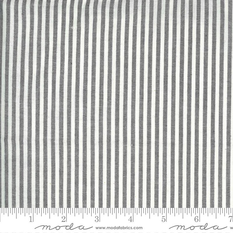 518201 15 Low Volume Stripe - Silver (21G)