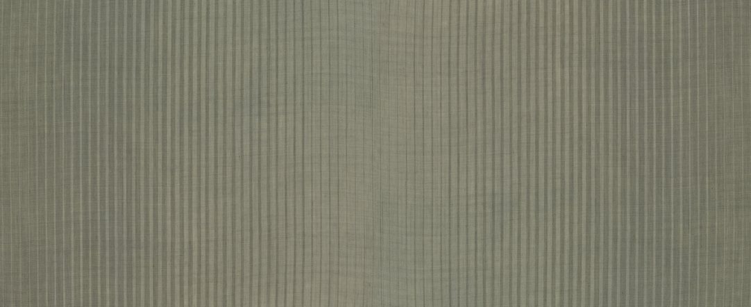 Ombre Wovens Graphite Grey