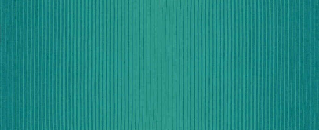 Ombre Wovens Turquoise 10872 209