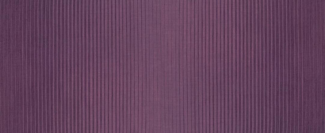 Ombre Wovens Violet
