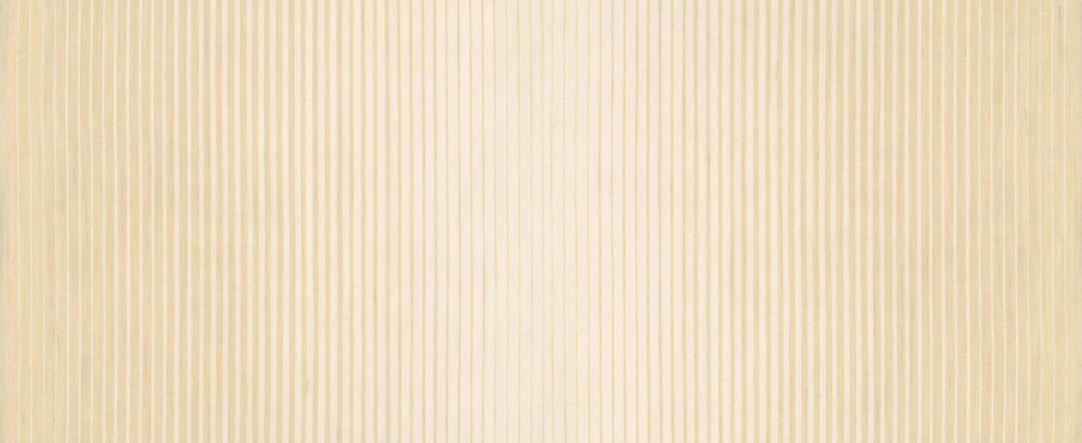 Ombre Wovens Ivory 10872 316
