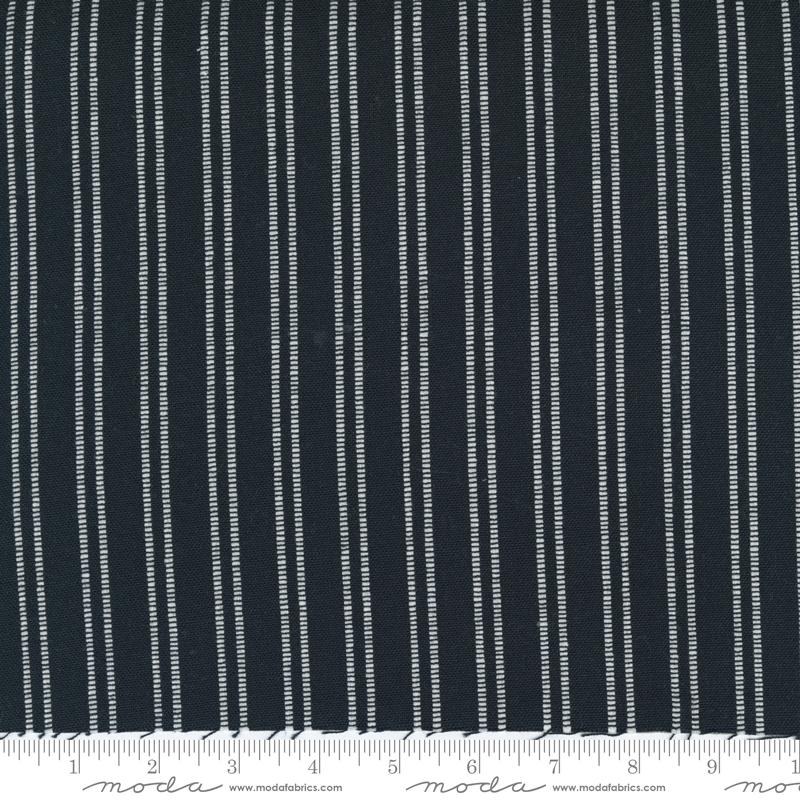 18 Lakeside Toweling 269 Black
