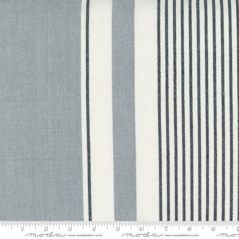 18 Lakeside Toweling 278 Silver