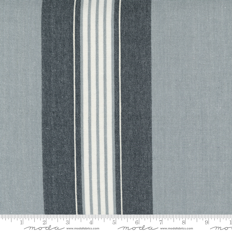 18 Lakeside Toweling 280 Silver