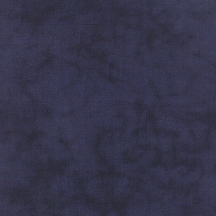 108 Primitive Muslin Blue