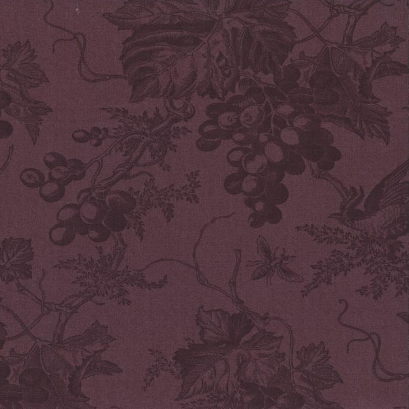 108 Vin Du Jour Grape