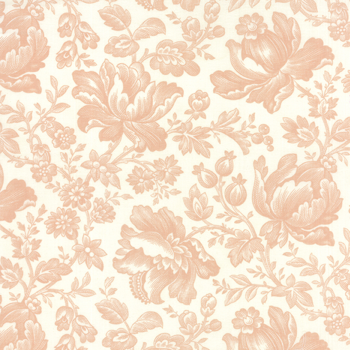 108 Whitewashed Cottage Linen