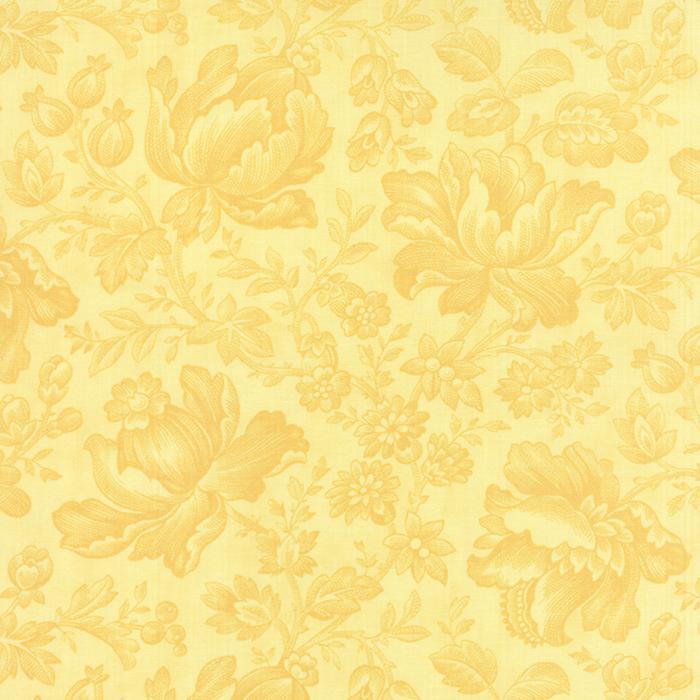 108 Whitewashed Cottage Daffodil