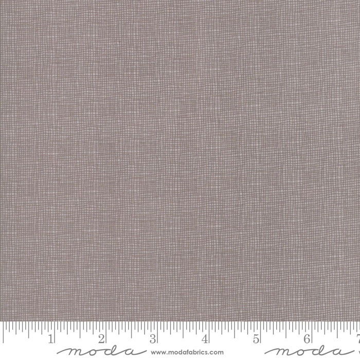 Moda 11122 20 Lulu Lane Slate by Cory Yoder 3 1/2 yards 108 wide