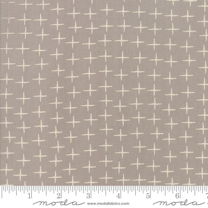 Moda 11124 15 Sunday Supper by Sweetwater Stone 3 yards 108 wide