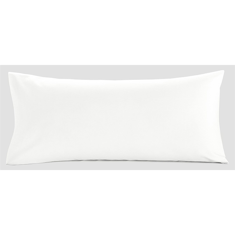Pillow Forms 16 x 38