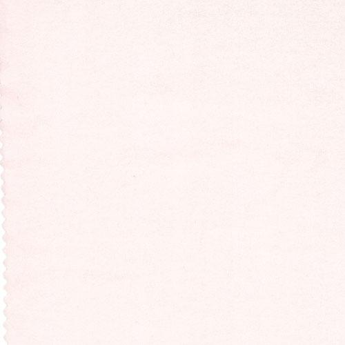 Cuddle Cloth Pale Pink
