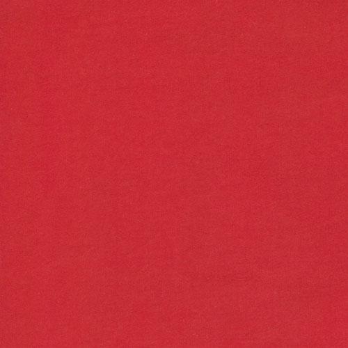 Cuddle Cloth Red