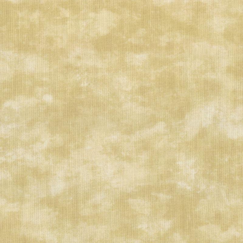 Moda Marble Bias QB2 4121 Parchment