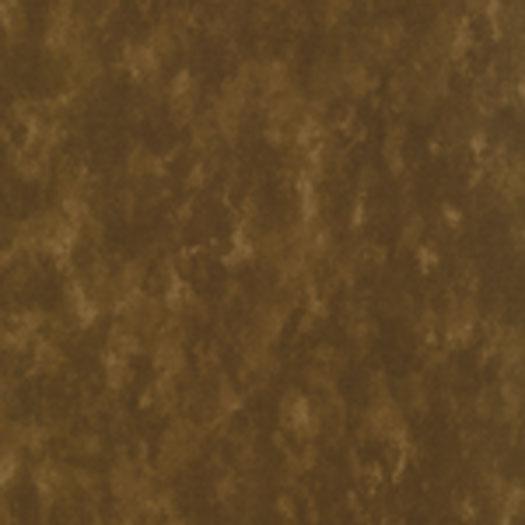 Moda Marble Bias QB2 4144 Dark Saddle