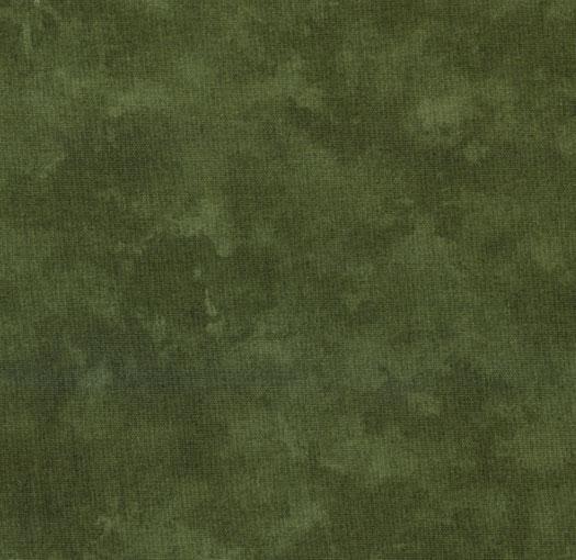 Moda Marble Bias QB2 4147 Deep Olive