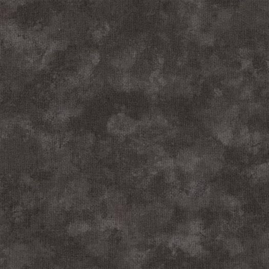 2 1/2 Bias Tape Charcoal