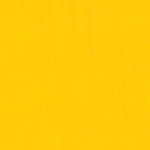 Bella Solid in Bias Yellow