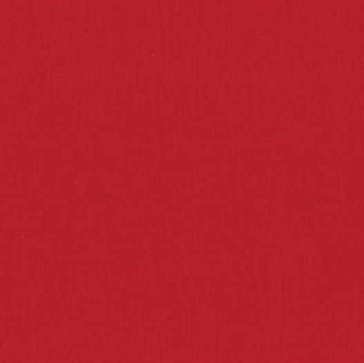 Bella Christmas Red Bias Tape