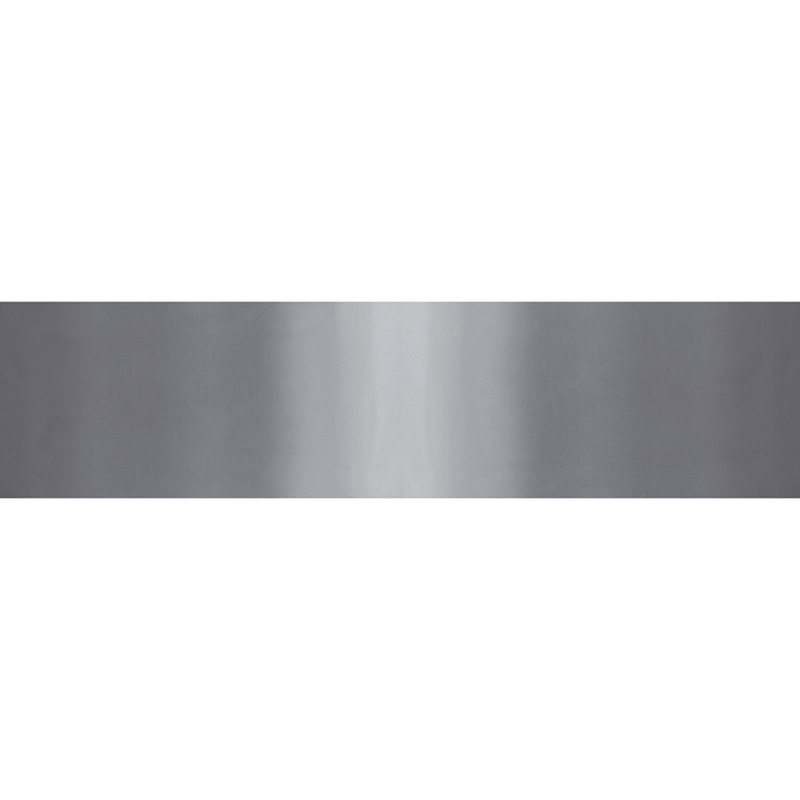 40yd Color Theory Ombre Graphite