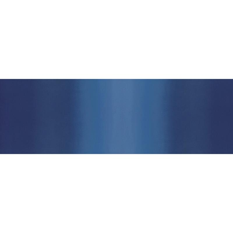 40yd Color Theory  Navy Blue