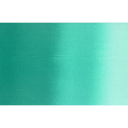 Color Theory Bias~Ombre Teal