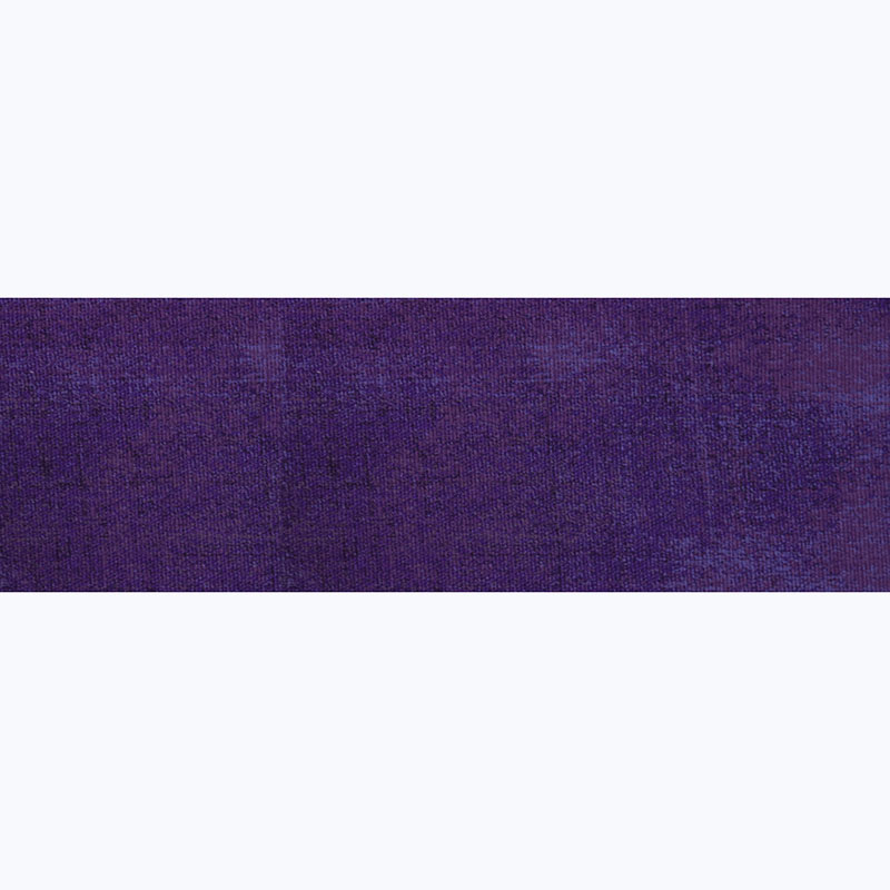 Bias Binding Tape Grunge 30150-295 Purple