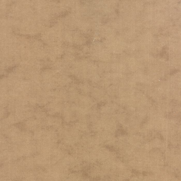 108 Pure Natural Flannel Paper