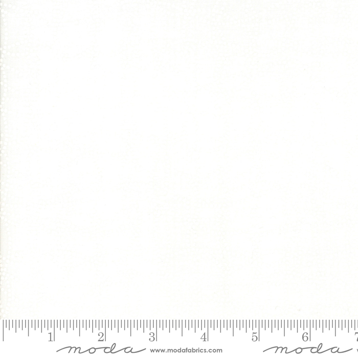 108' WIDE MUSLIN MATES WHITE